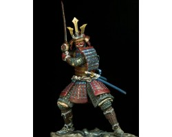 Metal figures Pegaso Models PM75089