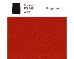 Powder pigments Lifecolor PG108