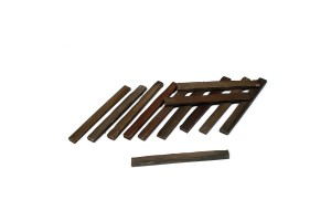 Accessories Add on Parts AD350044