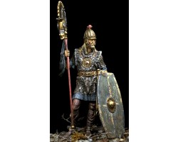 Metal figures Pegaso Models PM75084