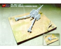 Resin Kit accessories HF046
