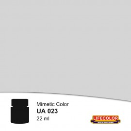 Acrylic colours Lifecolor UA023