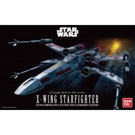 Plastic kit spaceship RE1200