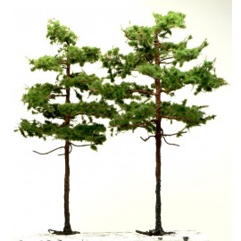 Mininatur trees MN27022