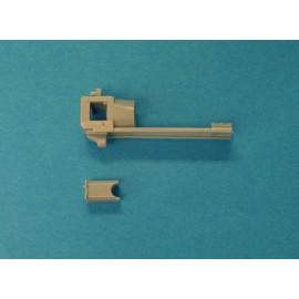 Accessories Lion Mark 1-35 scale LM33007