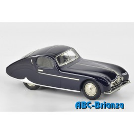 Finished cars Brianza 1-43 scale ABC341