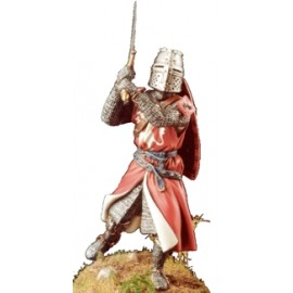 Metal figures Pegaso Models PM54088