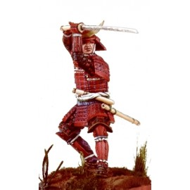 Metal figures Pegaso Models PM54090