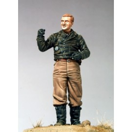Metal figures Pegaso Models PM54159