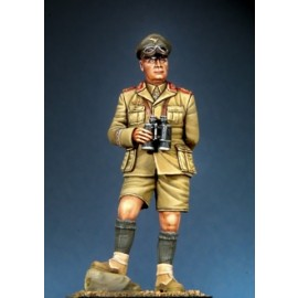 Metal figures Pegaso Models PM54186