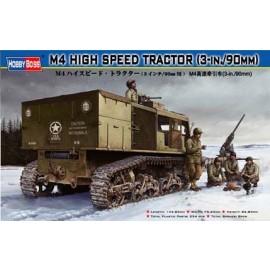 Plastic kit tanks HB82407