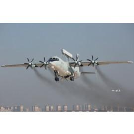 Plastic kit planes HB83903