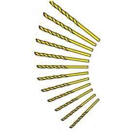 Drill tip Maxx MA67075