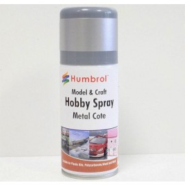 Humbrol spray colours AD6995