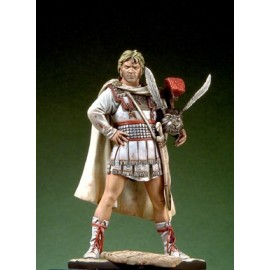 Metal figures Pegaso Models PM75017