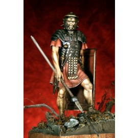 Metal figures Pegaso Models PM75018