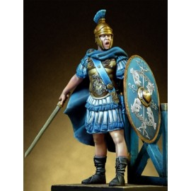 Metal figures Pegaso Models PM75027