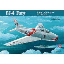 Plastic kit planes HB80312