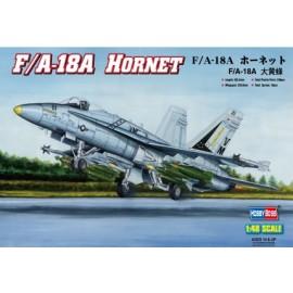 Plastic kit planes HB80320