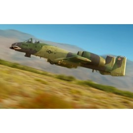 Plastic kit planes HB80323