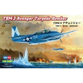Plastic kit planes HB80325