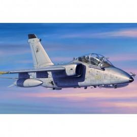 Plastic kit planes HB81743