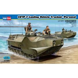 Plastic kit tanks HB82409