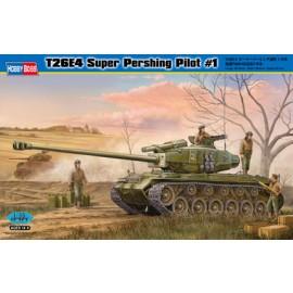 Plastic kit tanks HB82426