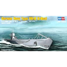 Plastic kit ships HB83504