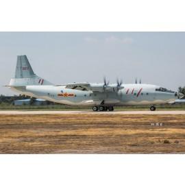 Plastic kit planes HB83902