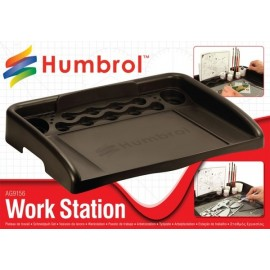 Humbrol accessories AG9156