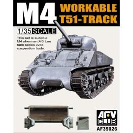 Plastic kits accessories AF35026