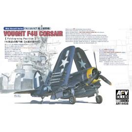 Plastic kit planes AR14408