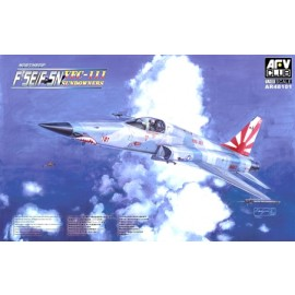 Kit in plastica aerei AR48101