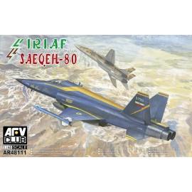Plastic kit planes AR48111