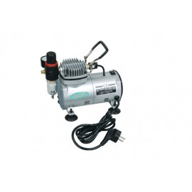 Fengda compressors AS18-2