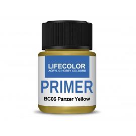 Acrylic Primer Lifecolor BC06