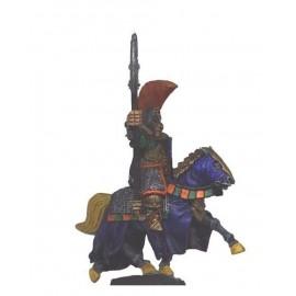 Resin fantsy figures CA06