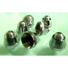 Fengda accessories  BDNOZZLECAP2