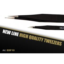 Twizeers Precision Tools ESD10