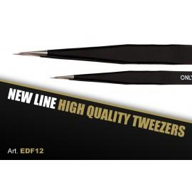 Twizeers Precision Tools ESD12