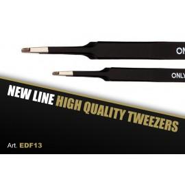 Twizeers Precision Tools ESD13