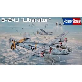 Plastic kit planes HB83211