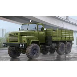 Plastic kit tanks HB85510
