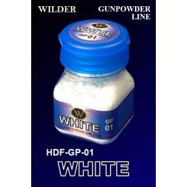 Pigments Adam Wilder AWGP01