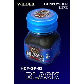 Pigments Adam Wilder AWGP02