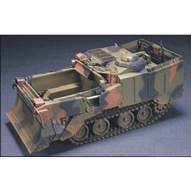 Resin Kit tanks HF016