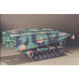 Resin Kit tanks HF018
