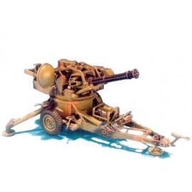 Resin Kit tanks HF038
