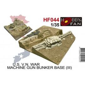 Resin Kit accessories HF044